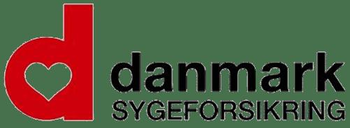 Tilskud Fodterapeut - Sygeforsrikring Danmark | Mobilfodterapi.dk Århus